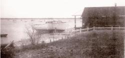 Miss Pine Point, Scarborough, 1938