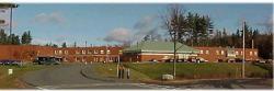Piscataquis Community Middle School