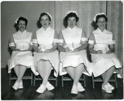 Practical Nursing in Waterville