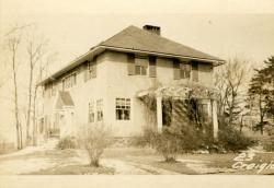 19-23 Craigie Street, Portland, 1924