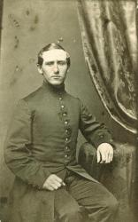 6.4 Profiles of Maine Civil War Soldiers