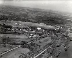 Good Will Hinckley Campus, Fairfield, ca. 1965