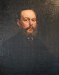 James Phinney Baxter, Portland, 1908