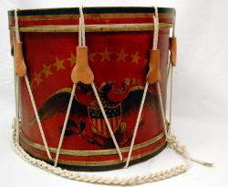 Kimball Drum
