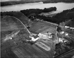 Auburn City Farm
