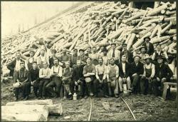 View Forest Paper Company slideshow
