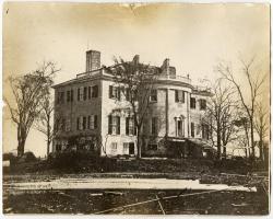 Montpelier, Thomaston, 1870