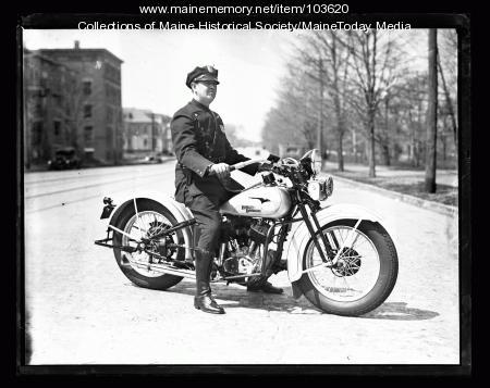 Harley Davidson Portland >> Item 103620 Ardon Boland On Harley Davidson Portland