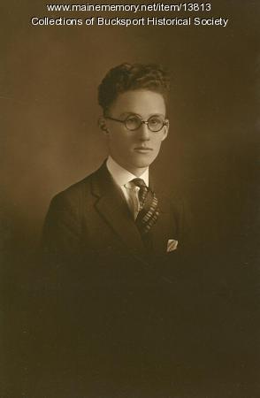 Leslie A. Thompson