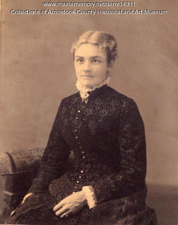Abbie Bryson