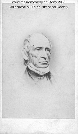Wm. Willis, 1794-1870