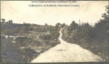 North Baldwin, ca. 1900