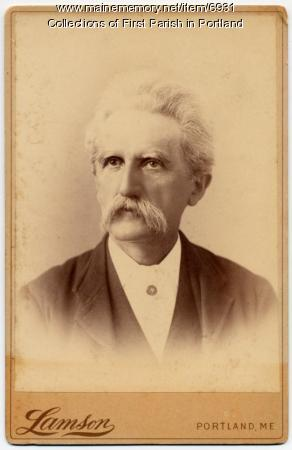 Hermann Kotzschmar