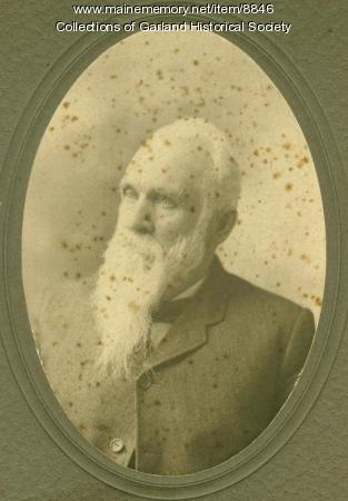 Pa Fawcett