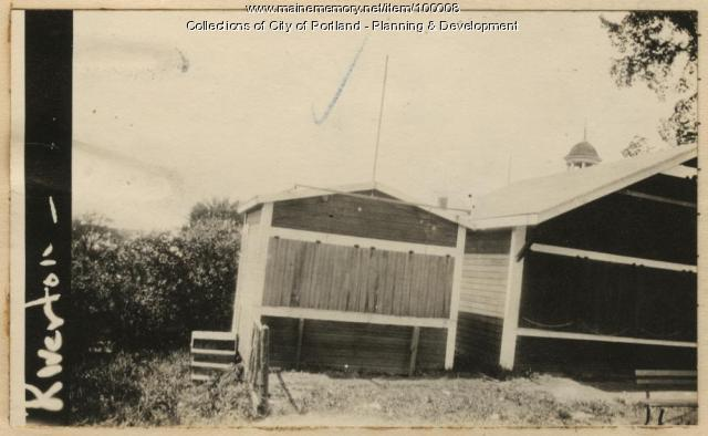 1929-2013 Forest Avenue, Portland, 1924