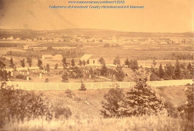 Littleton - 1905