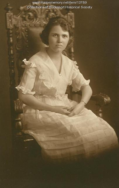 Helen R. Page