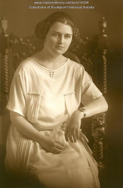 Gilda A. Stubbs