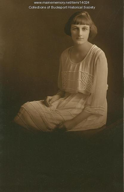 Althea Earley