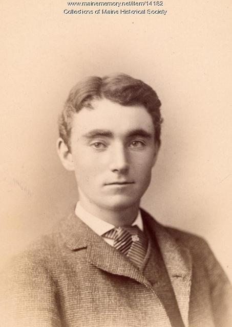 Walter H. Rich