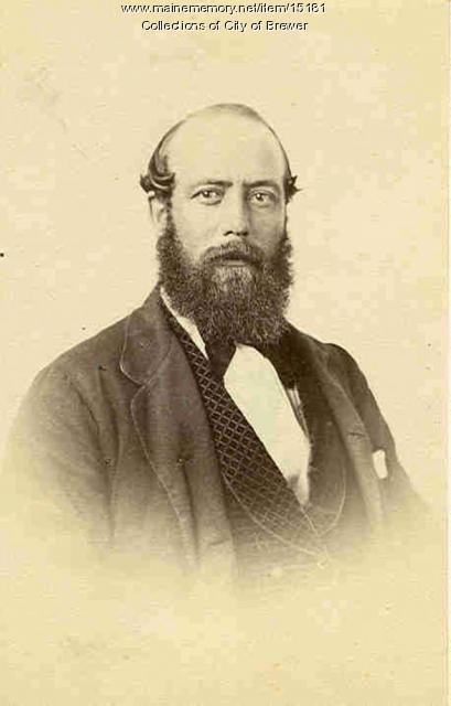 A.F. Vesper
