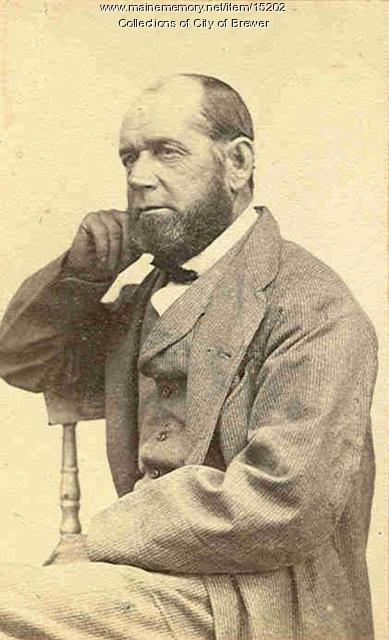H. Matthews