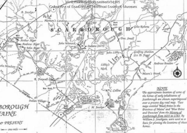Image Result For Maps Album