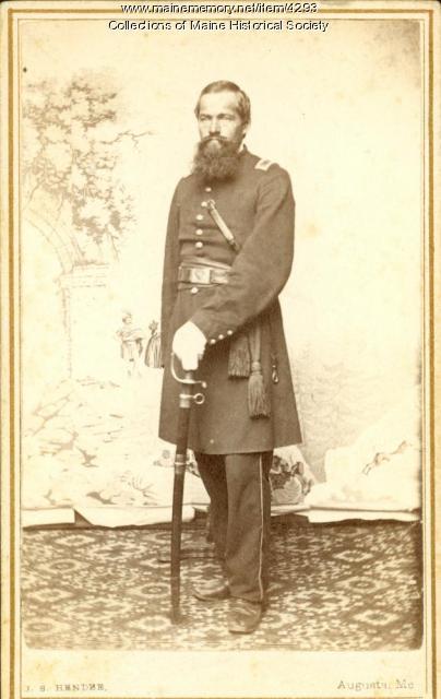 S.W. Hubbard